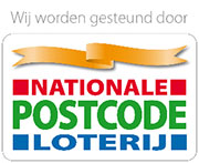 Vereniging Nederlands Cultuurlandschap en de Postcode Loterij