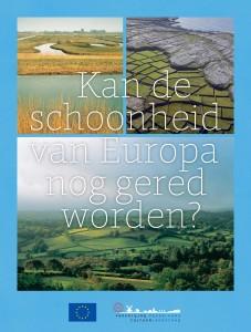 Rapport_Mooi_Europa_NL_DEFINITIEF-LR-1