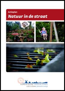 Actieplan_Natuurindestraat