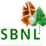logo sbnl