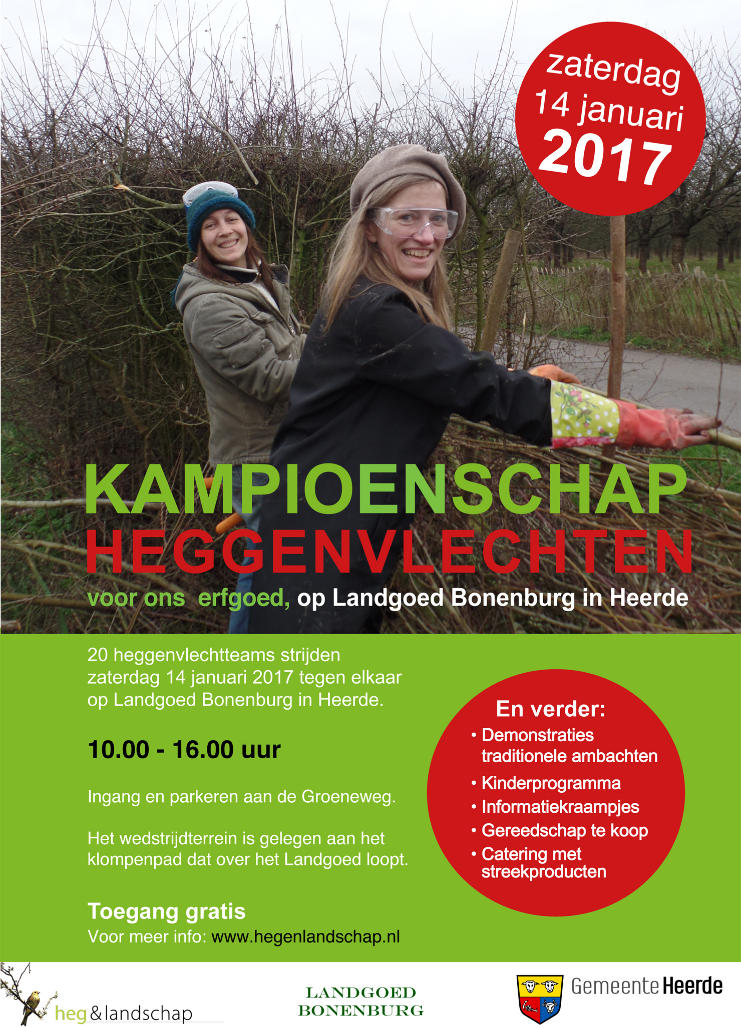 poster_heerde_2017_lr